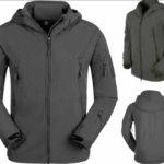 4 Bahan Jaket yang Paling Populer dan Nyaman Digunakan